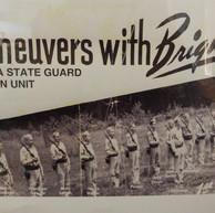 Georgia State Guard, Shannon Unit