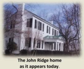 john-ridge-home.jpg