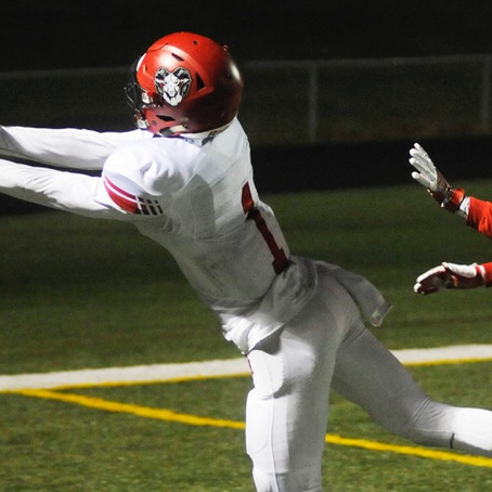 Trotwood-Madison Marches to 6th State Final Appearance (5th in 7 years)