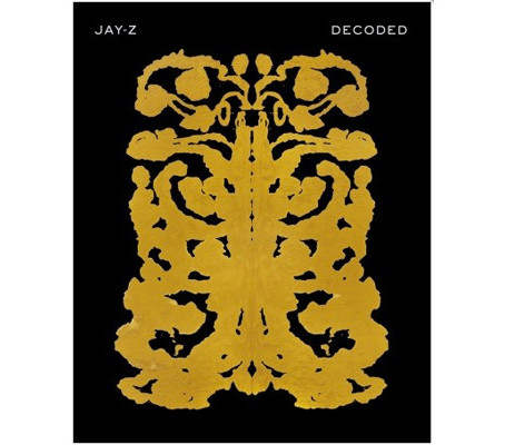 FreeHype Book Review: Decoded by Jay-Z