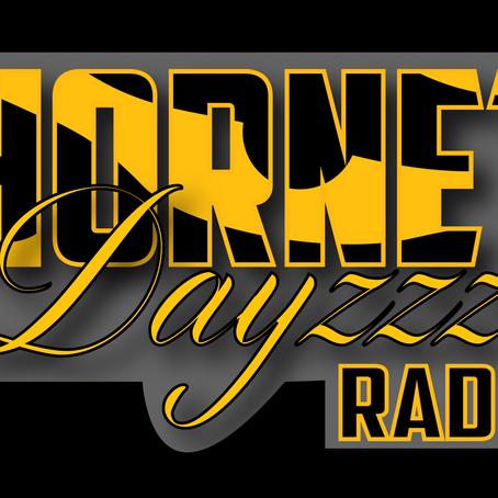Hornet Dayzzz: Meet The Voices Behind The Mics!