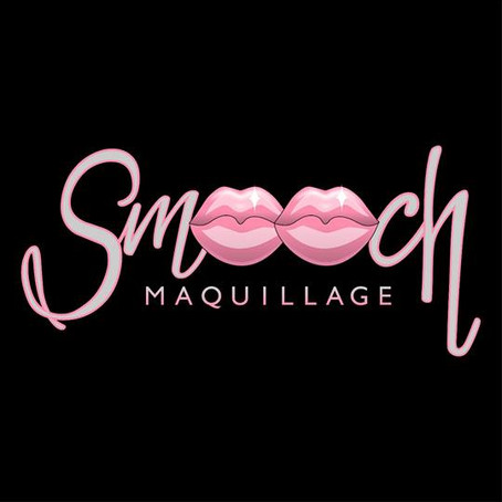 StartUp Business of The Week: Smooch Maquillage