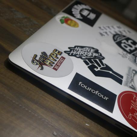 Mac Shortcuts 💻