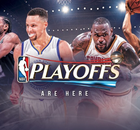 My NBA Playoff Predictions: Conference Semis