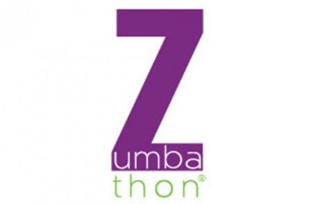 Lupus Zumbathon Fundraiser