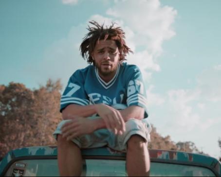6 Hip-Hop Mini Movies You're Sleep On