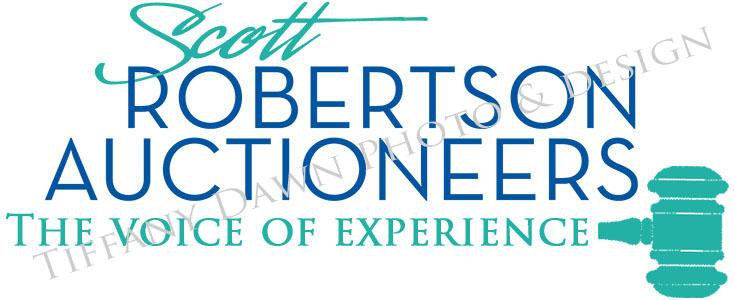 Robertson_WM