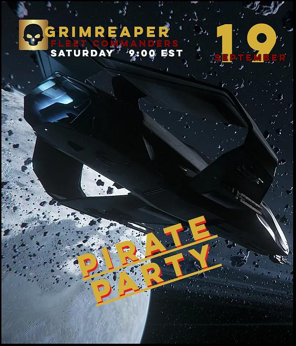 19 SEP GRIM Pirateparty.PNG