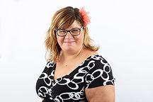 Heather Habgood - Creative Bug WEB.jpg
