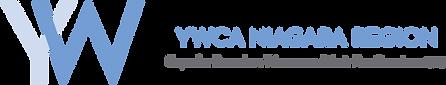 YWCA_logo.png