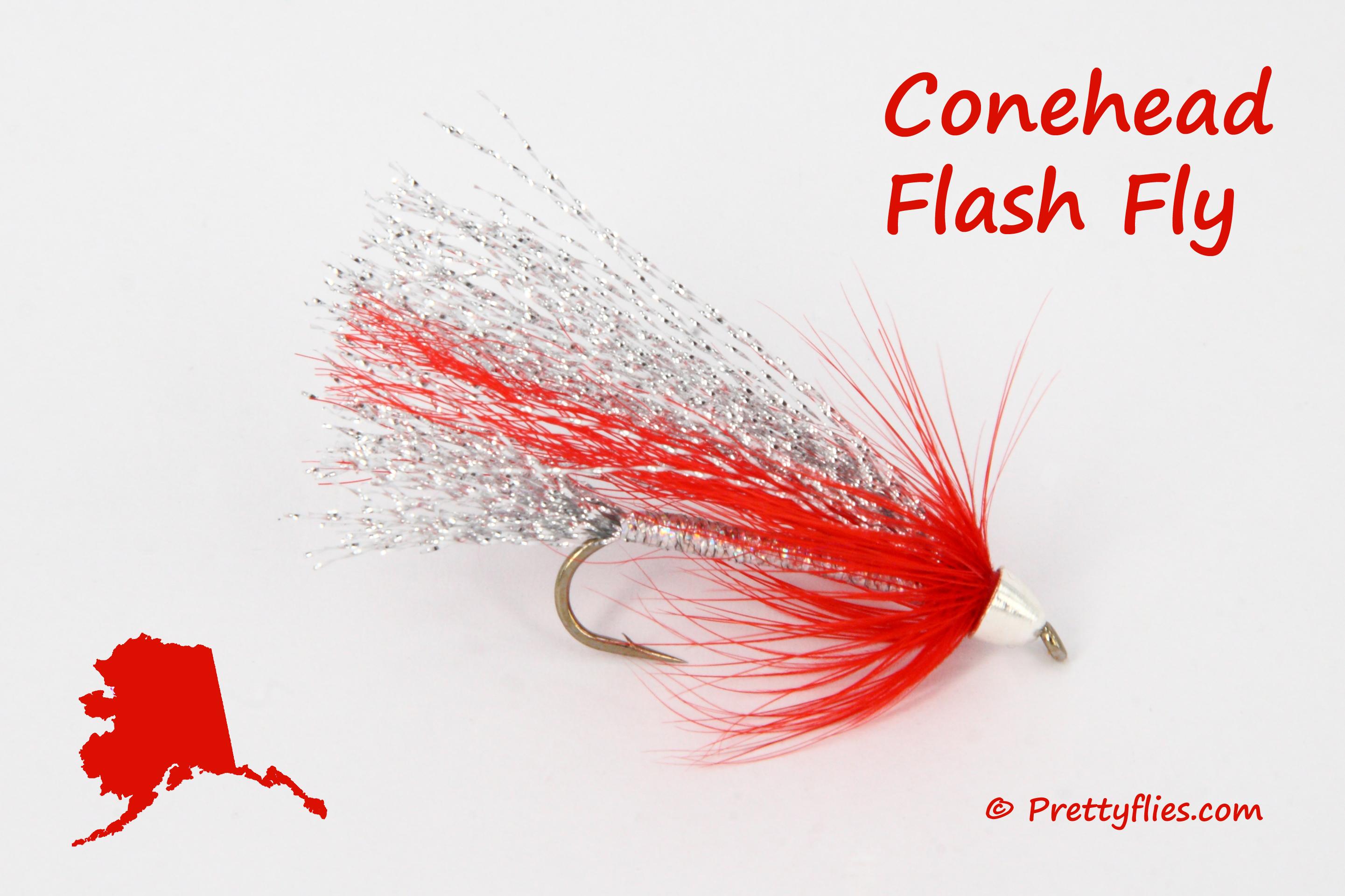Conehead Flash Fly.jpg