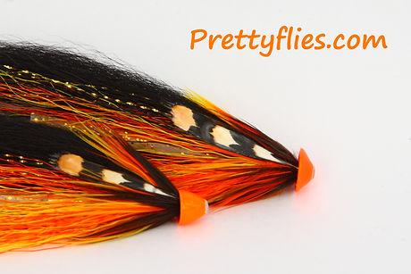 Prettyflies Title copy.jpg