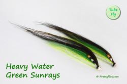 Green Sunrays copy.jpg