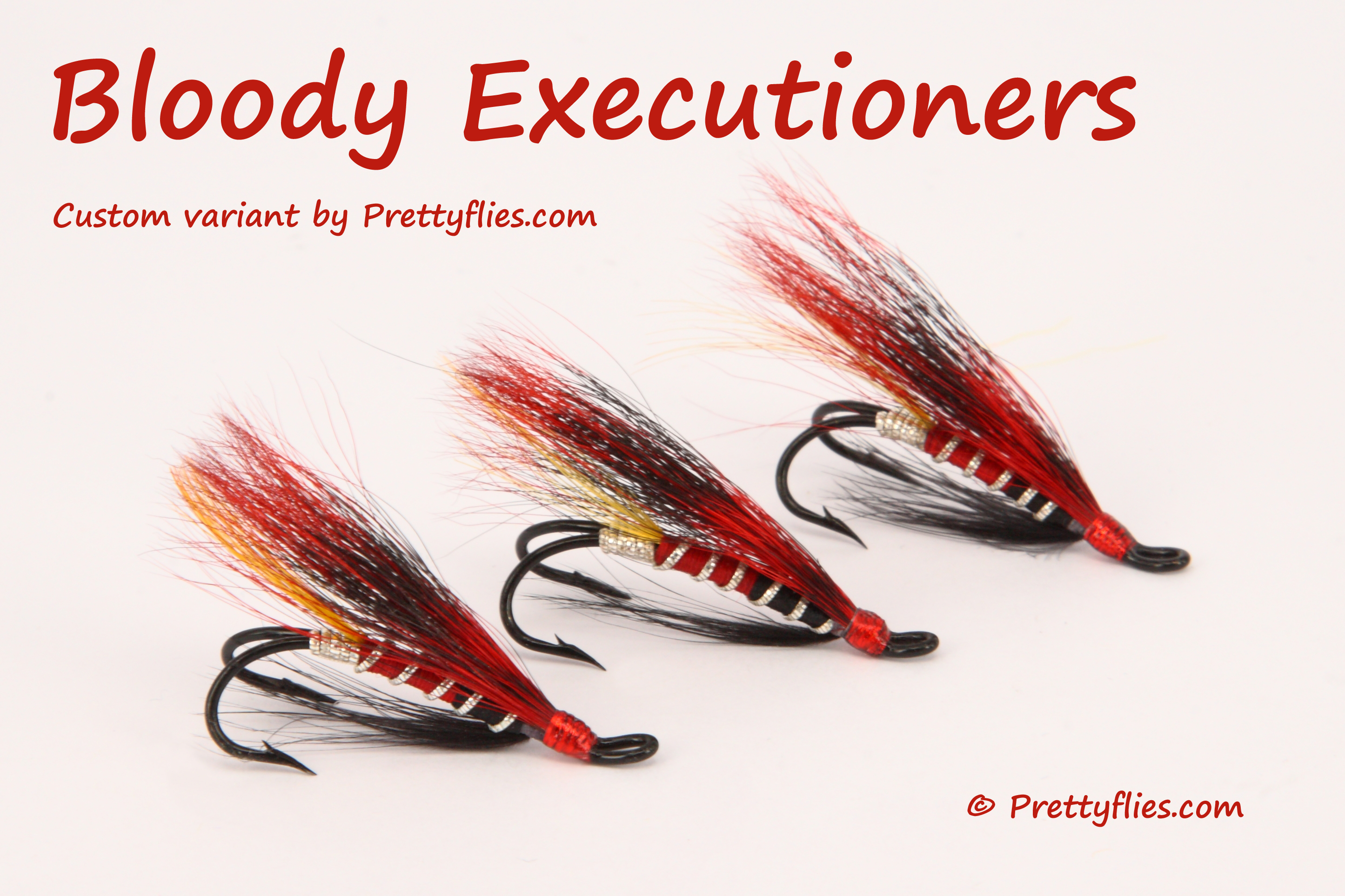 Bloody Executioners Trio copy.jpg