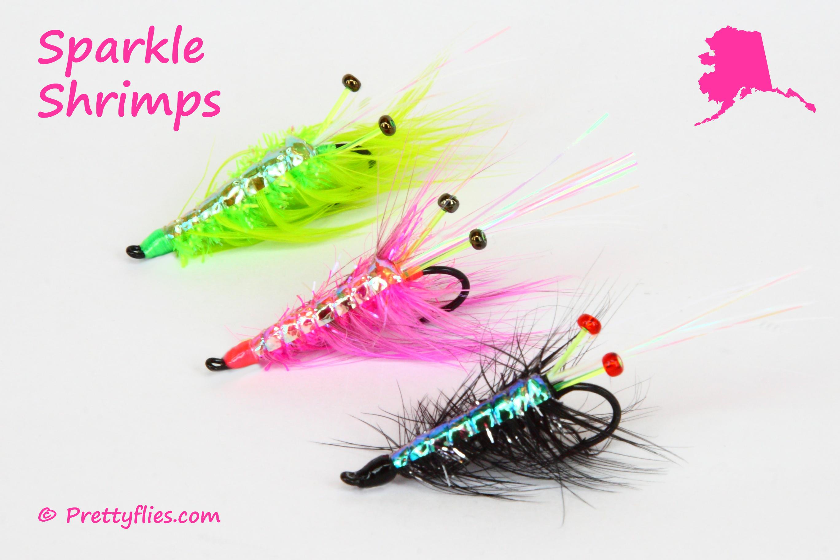 Sparkle Shrimps.jpg