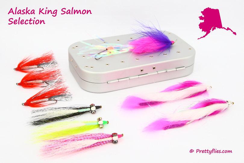Alaska King Salmon Selection 2 copy.jpg