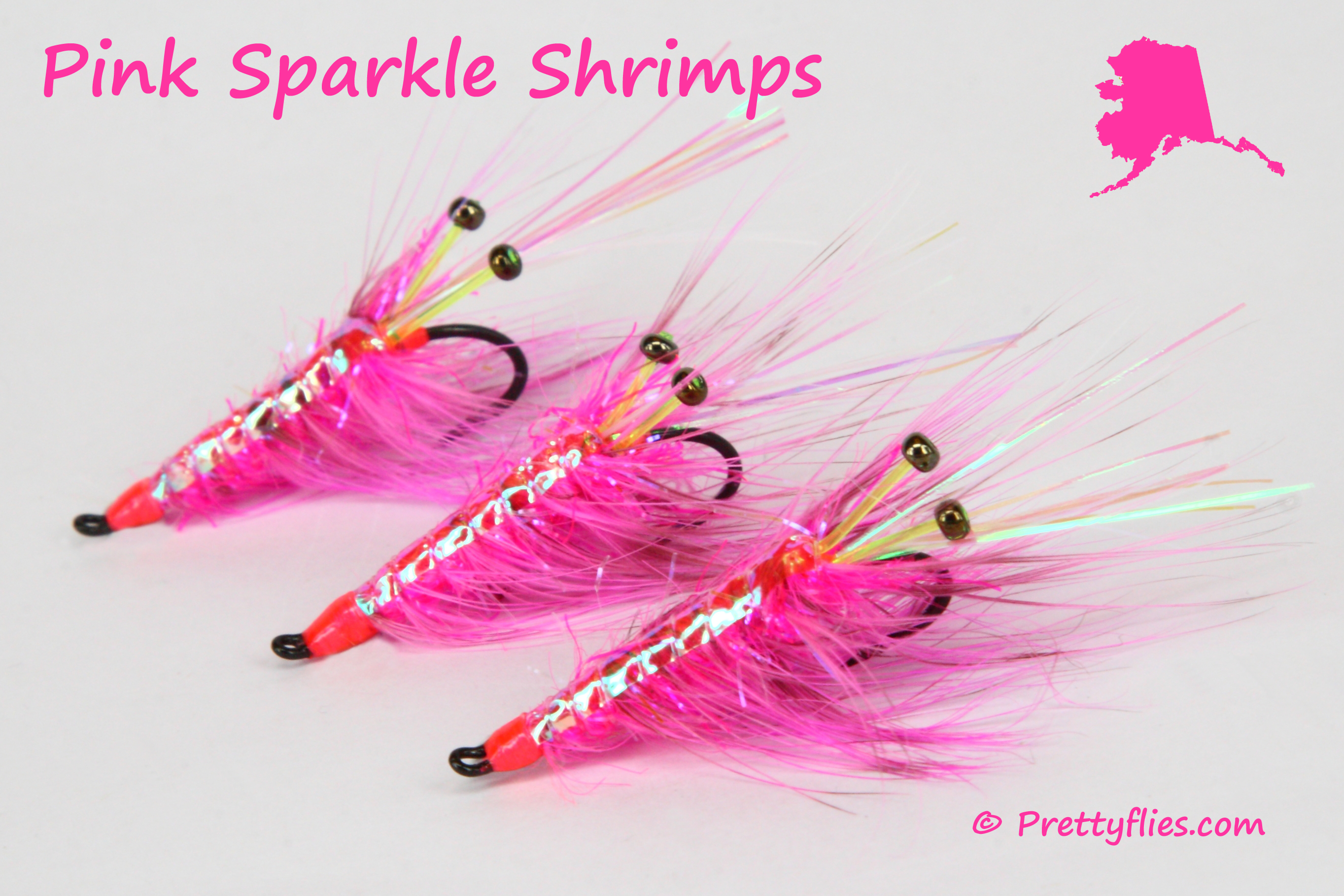 Pink Sparkle Shrimps.jpg