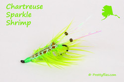 Chartreuse Sparkle Shrimp.jpg