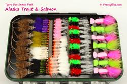 Sneak Peek Alaska Trout and Salmon copy.
