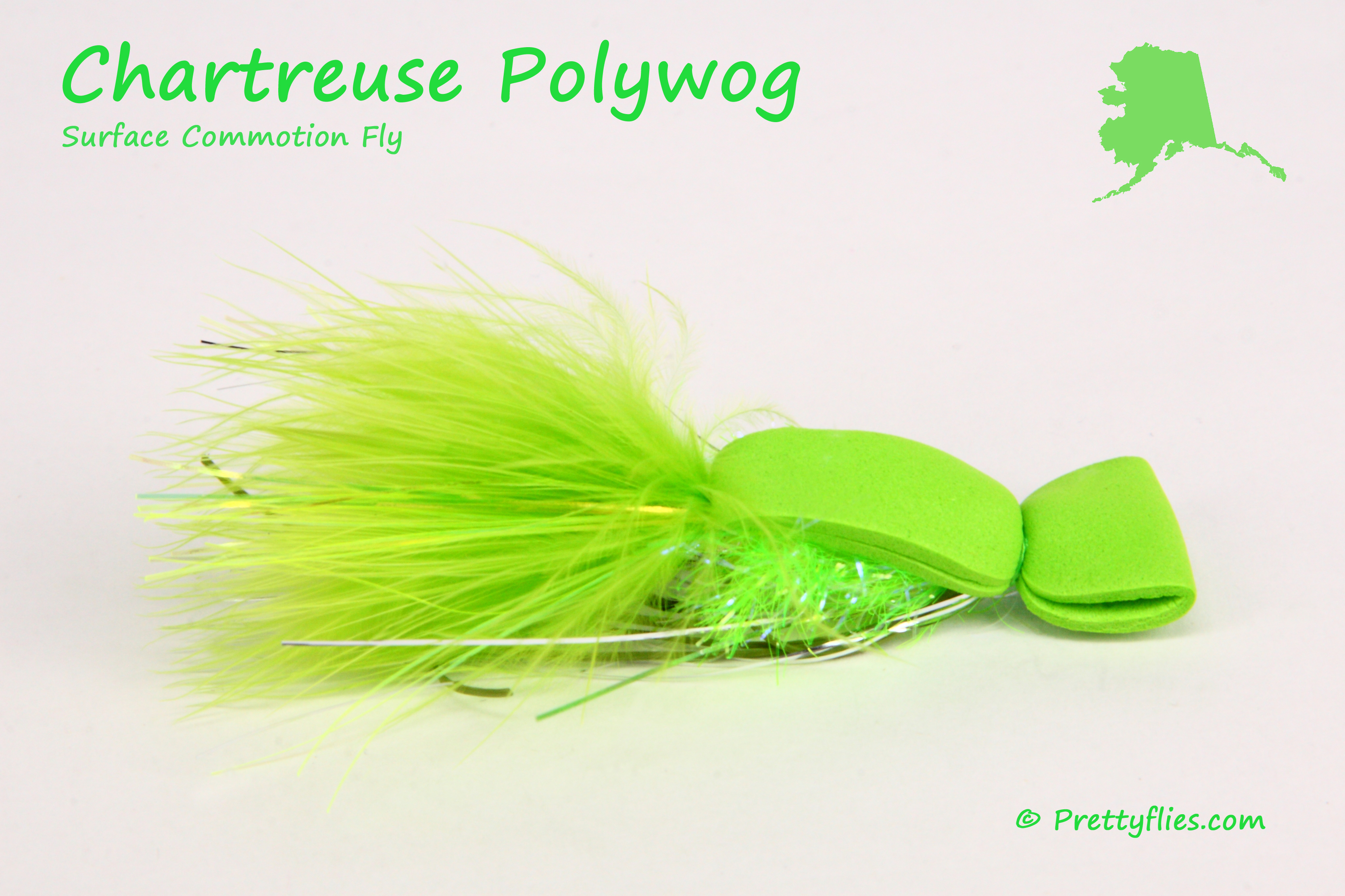 Chartreuse Polywog.jpg