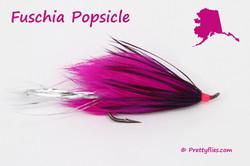 Fuschia Popsicle.jpg