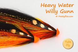 Heavy Water Willy Gunn Closeup copy.jpg