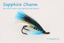 Sapphire Charm copy.jpg