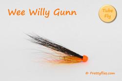 Wee Willy Gunn copy.jpg