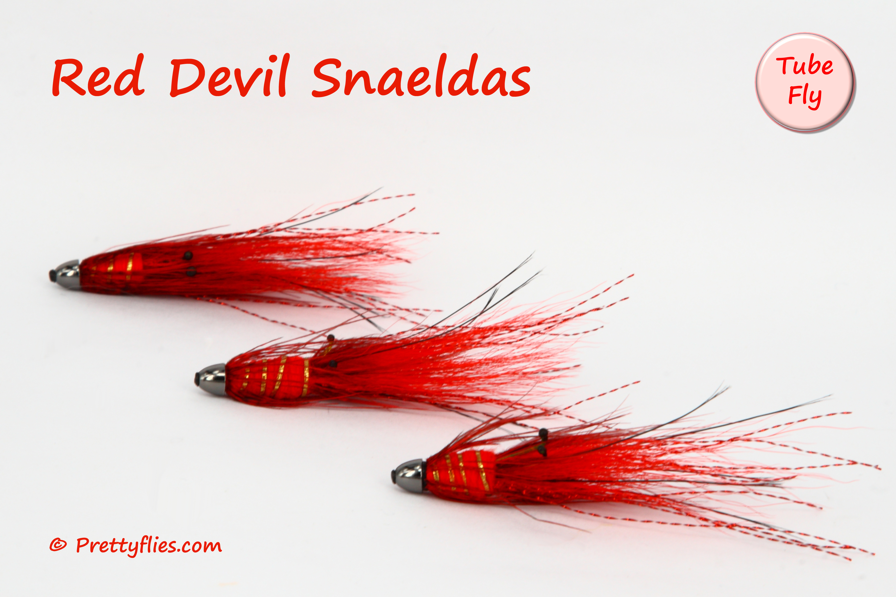Red Devil Snaeldas copy.jpg