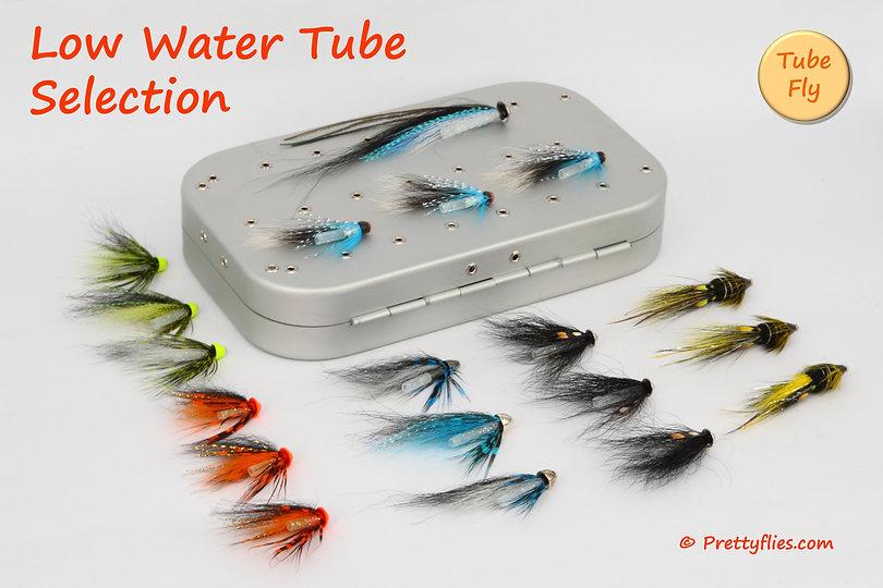 Low Water Tube Selection 2 copy.jpg