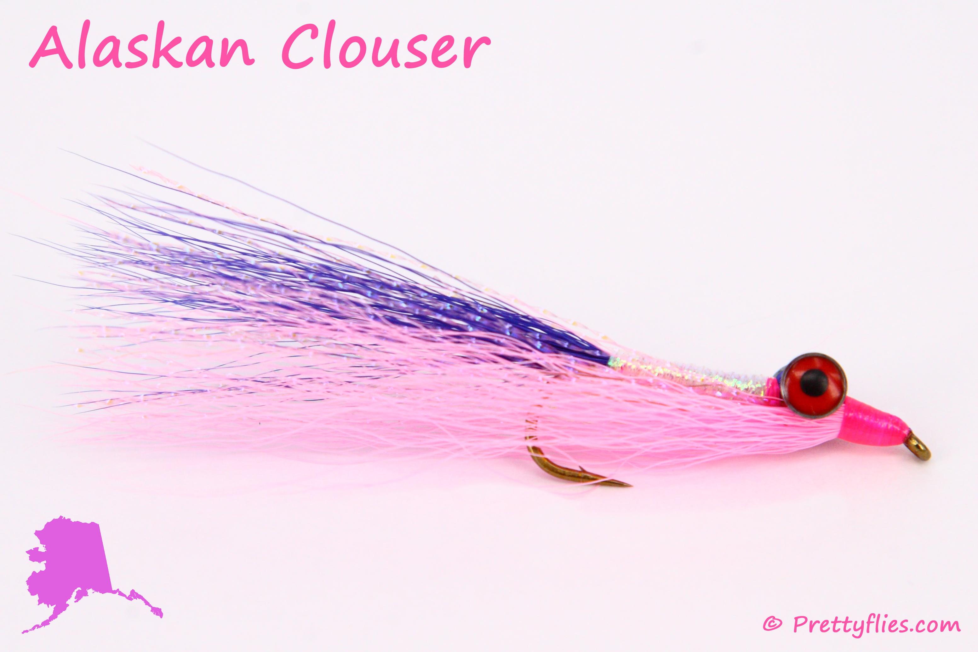 Alaskan Clouser.jpg