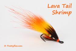 Lava Tail Shrimp copy.jpg