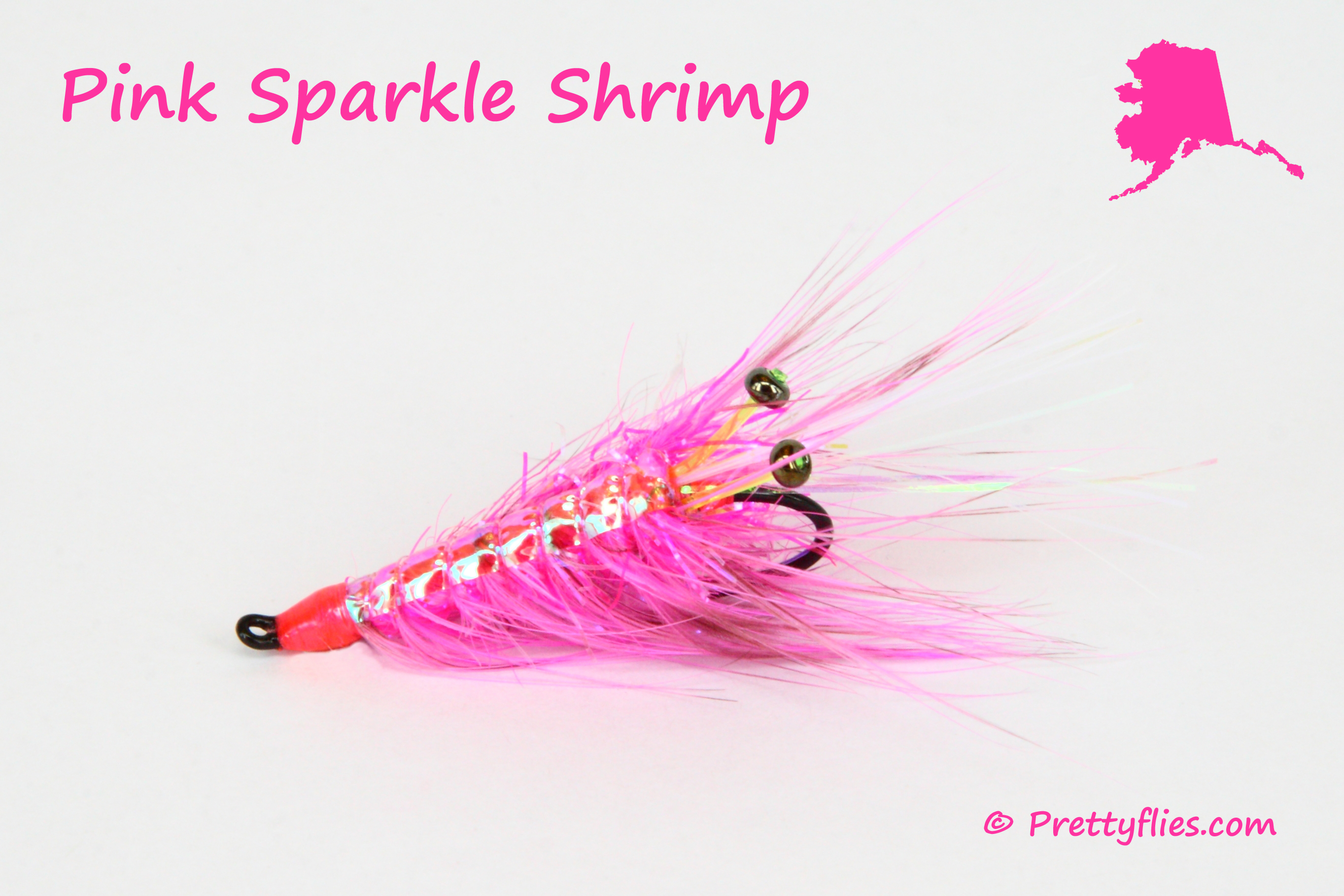 Pink Sparkle Shrimp.jpg