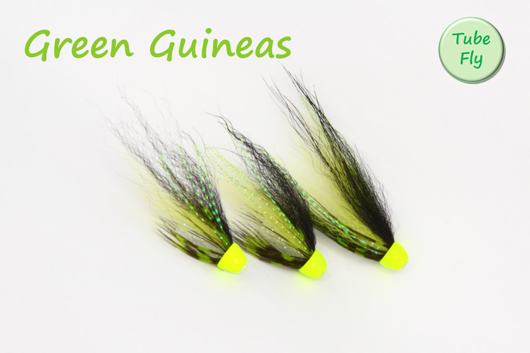 Green Guineas Trio copy.jpg