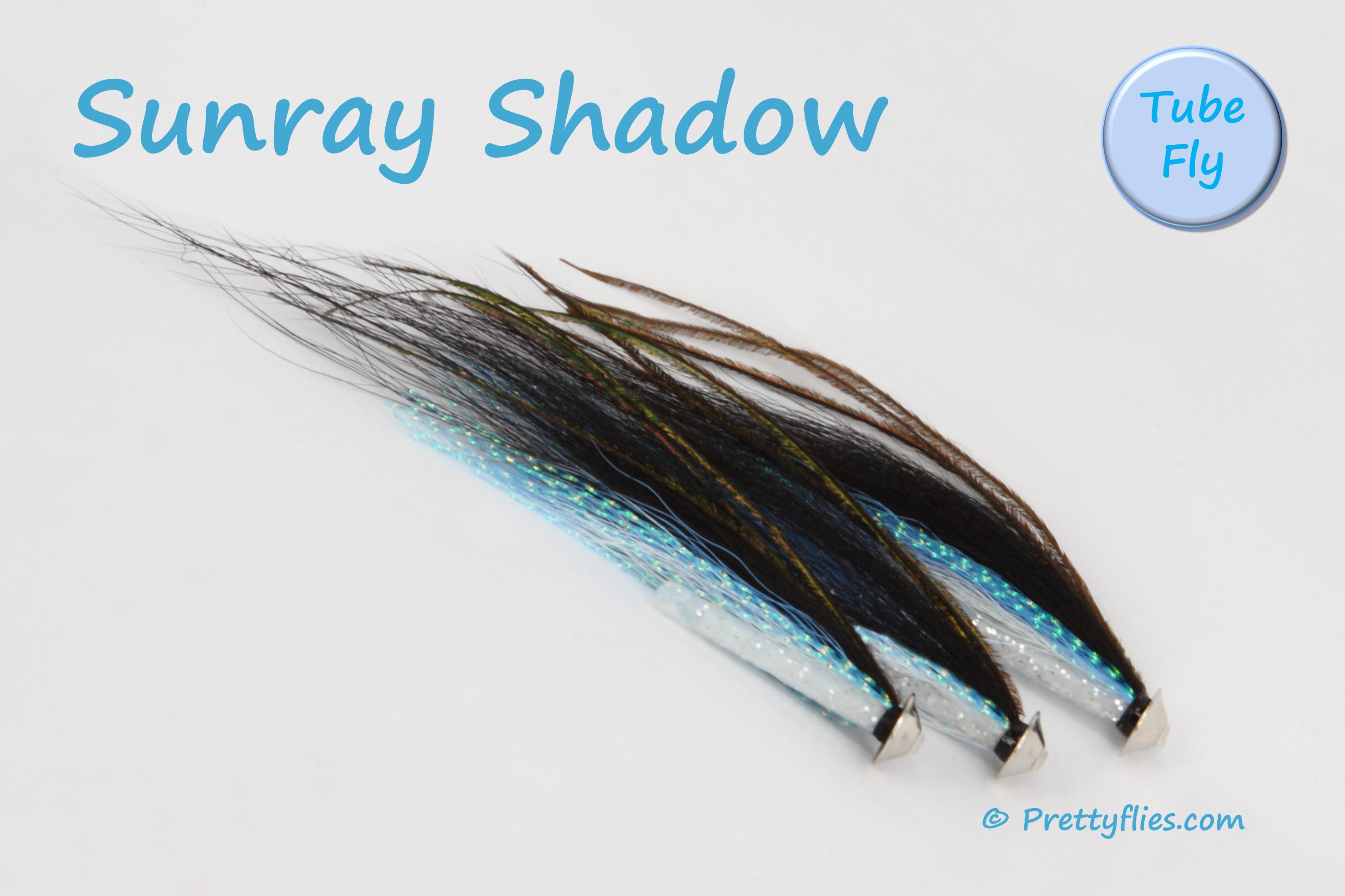 Sunray Shadows copy.jpg