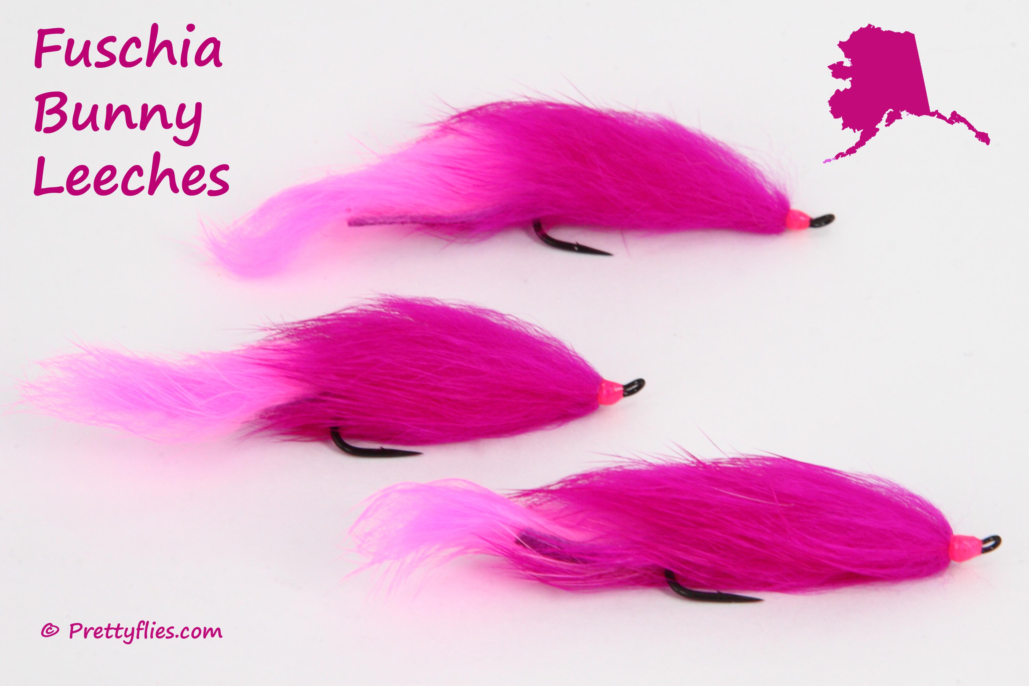 Fuschia Bunny Leeches.jpg