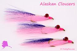 Alaskan Clousers.jpg