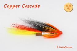 Copper Cascade copy.jpg