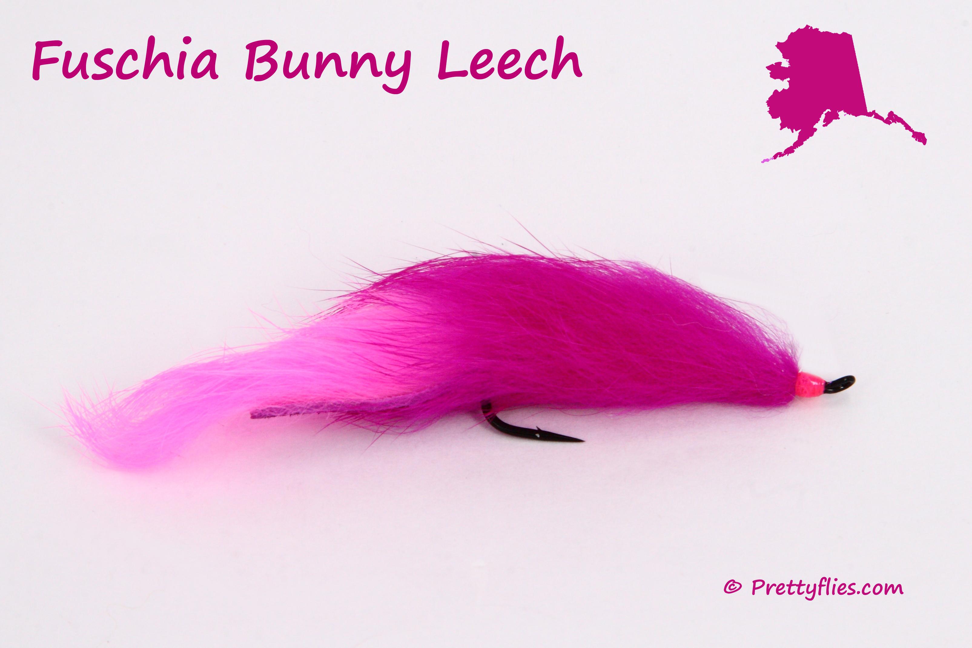 Fuschia Bunny Leech.jpg