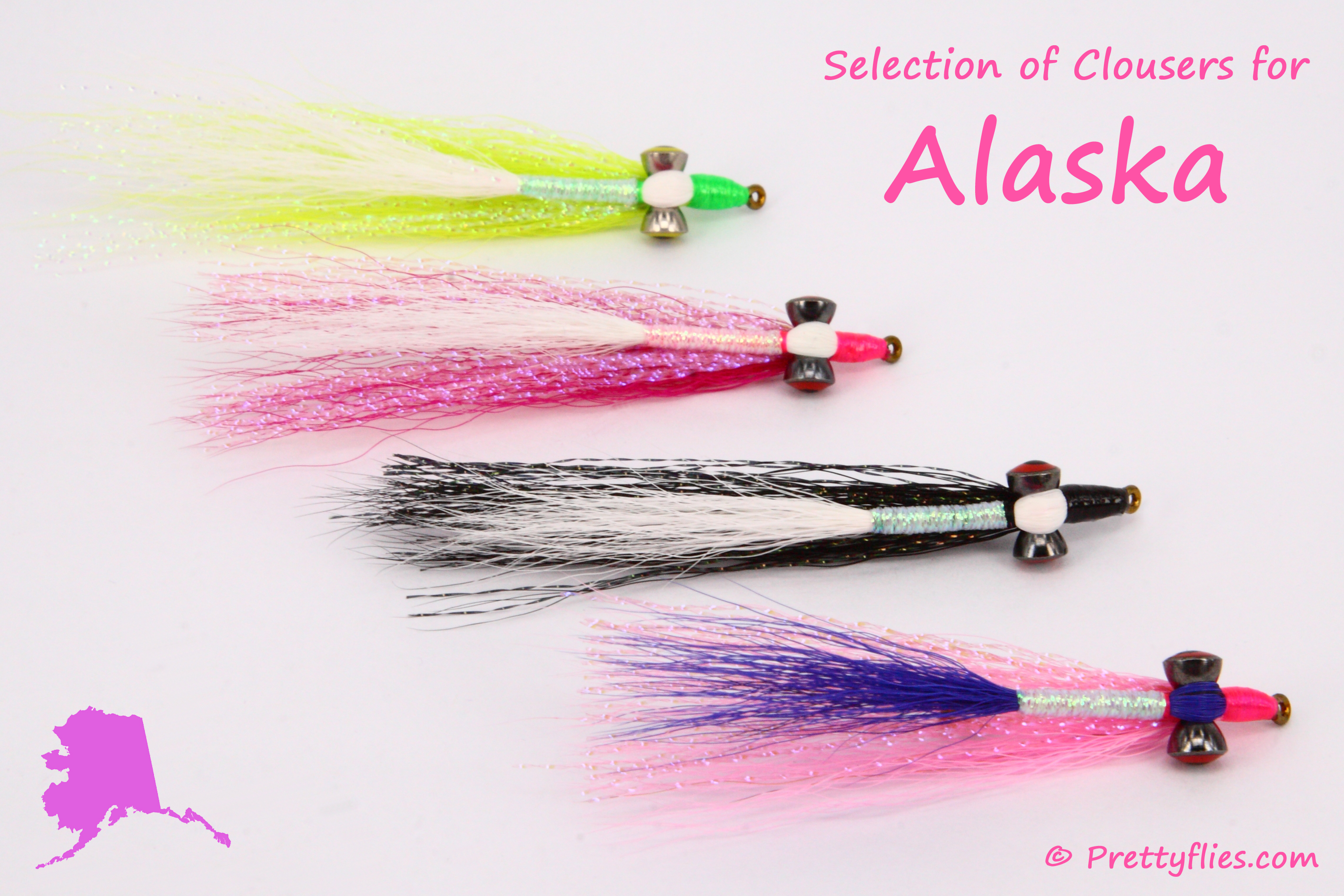 Selection of Clousers for Alaska.jpg