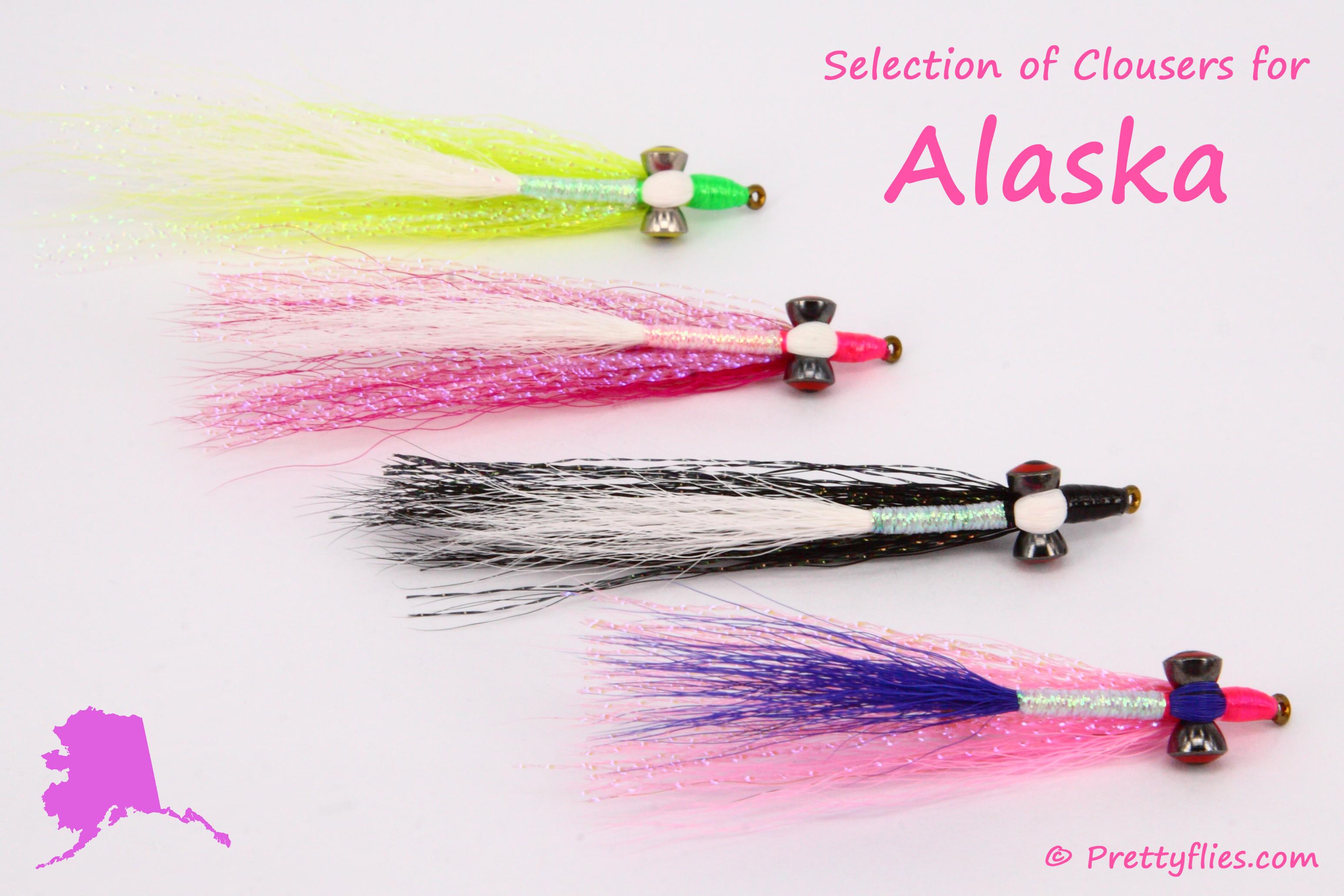 Selection of Clousers for Alaska.jpg