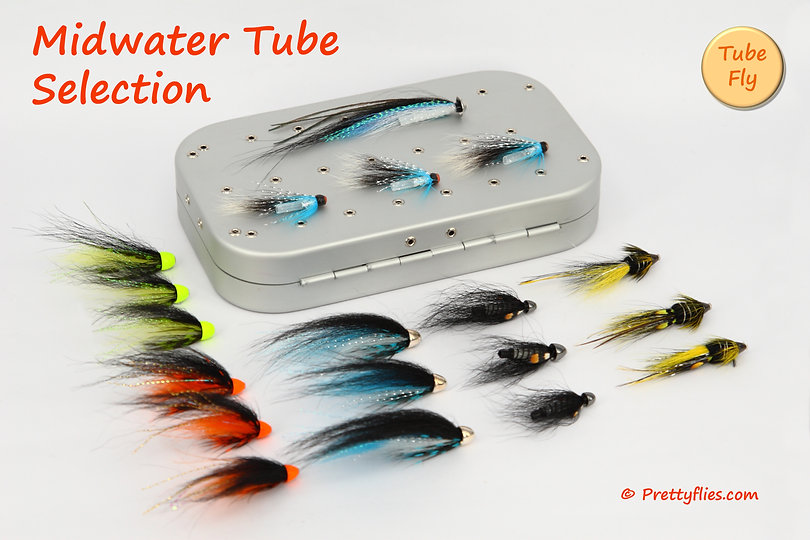 Midwater Tube Selection copy.jpg