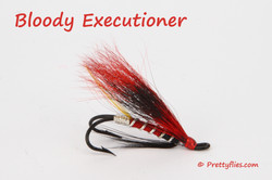 Bloody Executioner copy.jpg