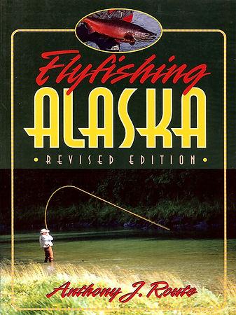fly-fishing-alaska.jpg