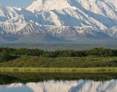 Ultimate-Alaska-4-mountains.jpg