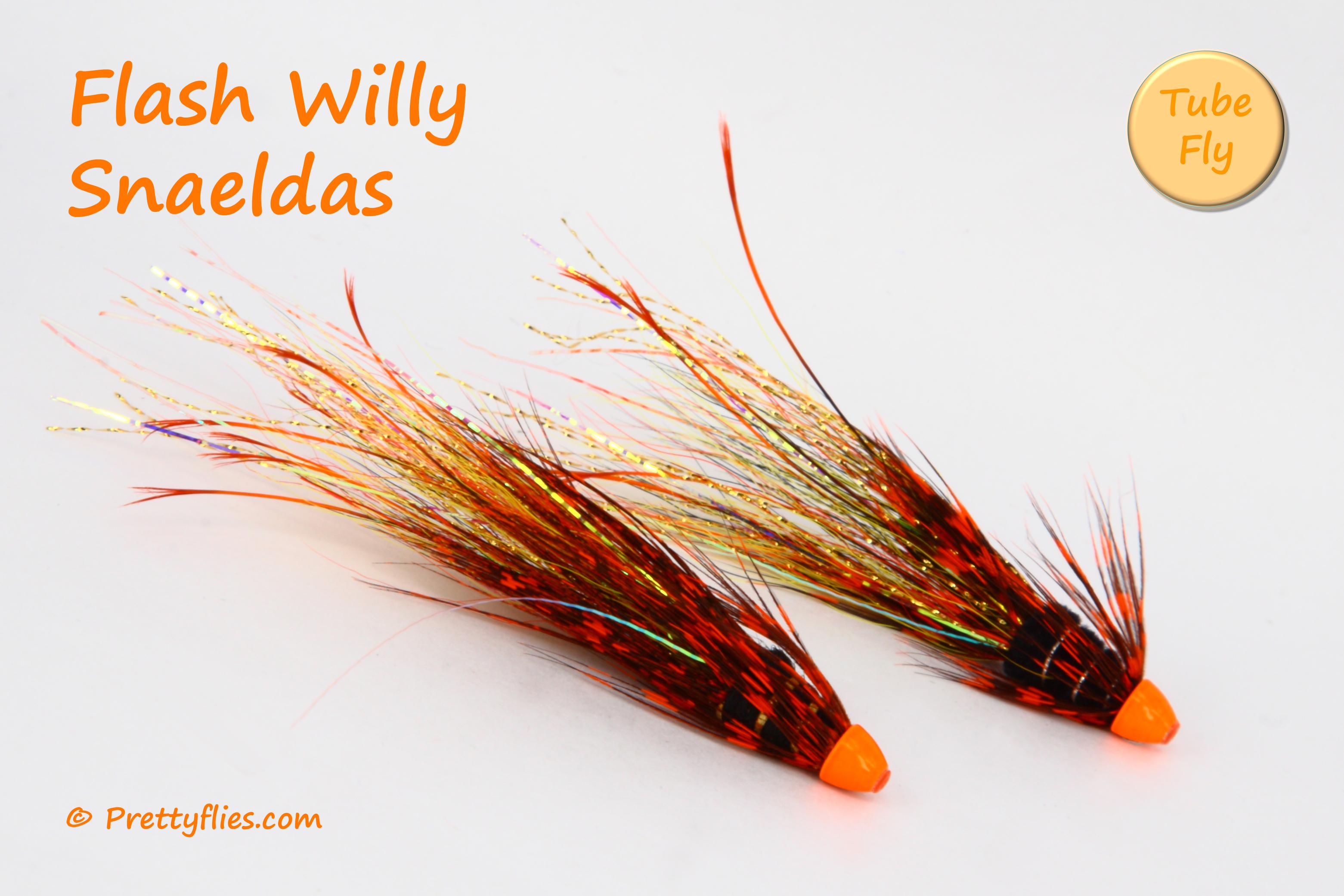 Flash Willy Snaeldas2 copy.jpg