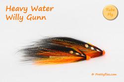 Heavy Water Willy Gunns copy.jpg
