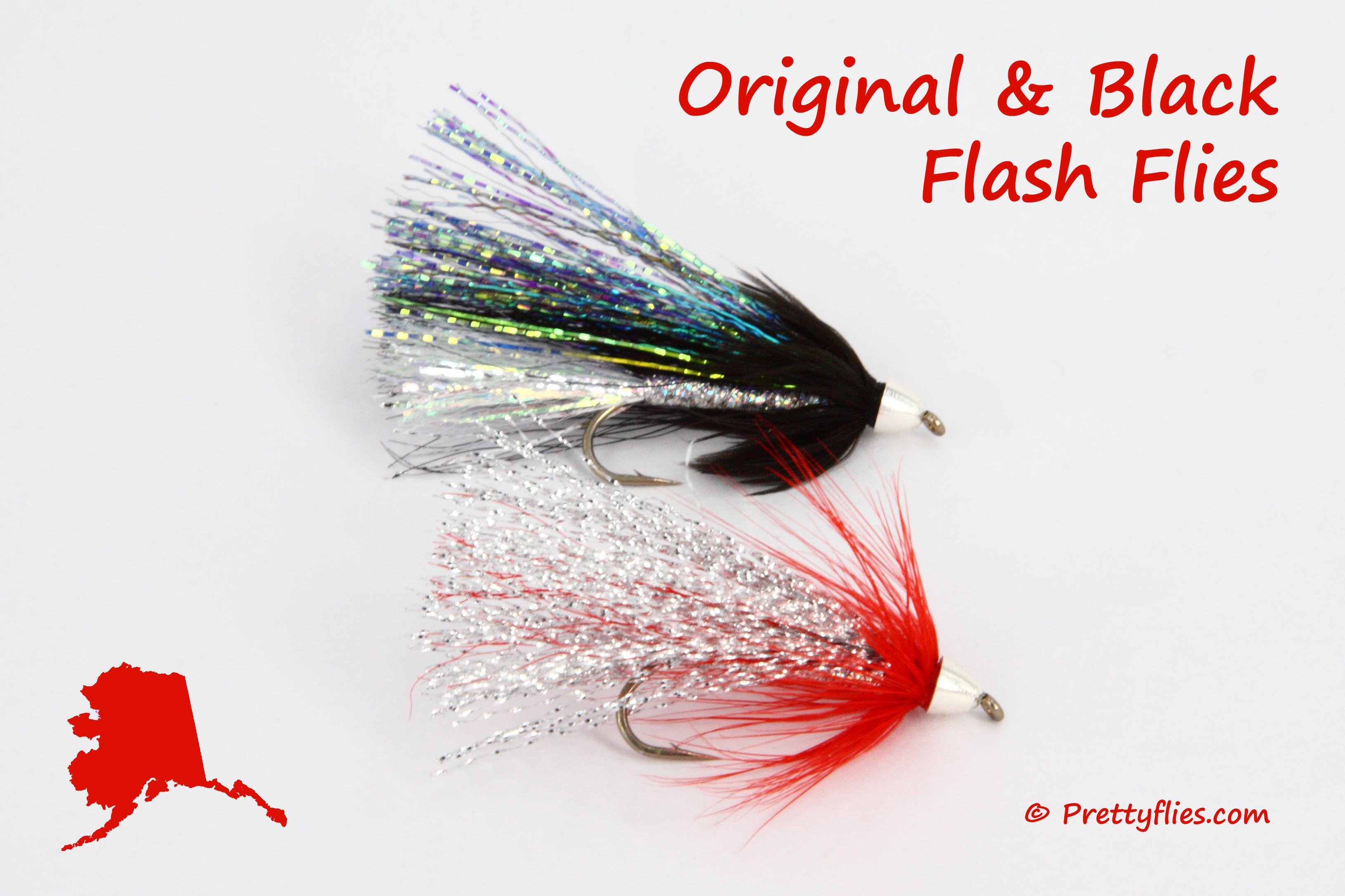 Flash Flies.jpg