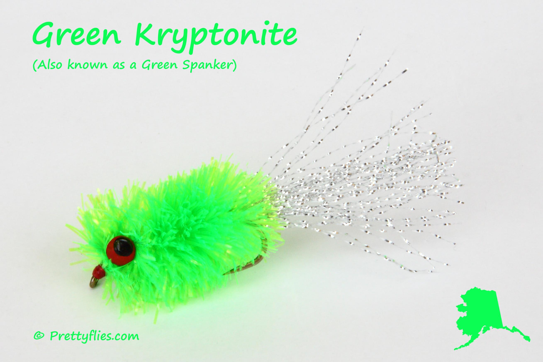 Green Kryptonite.jpg