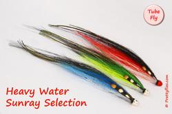 Heavy Water Sunray Selection copy.jpg
